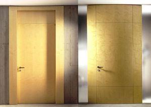 Lualdi -  - Eingangstür