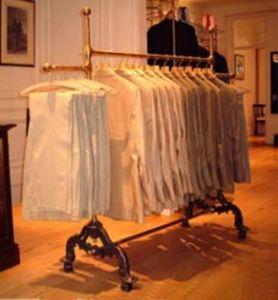 Sucis -  - Kleiderständer