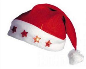 FETA -  - Weihnachtsmannmütze