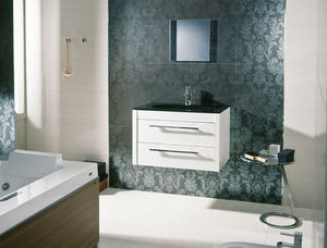 NOKEN -  - Badezimmermöbel