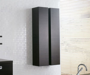 NOKEN -  - Badezimmerschrank