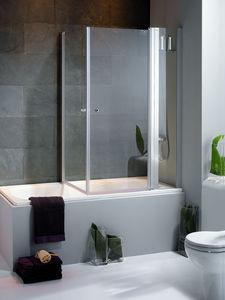 NESGUEL -  - Duschaufsatz