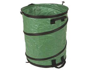 Komposterde Tasche