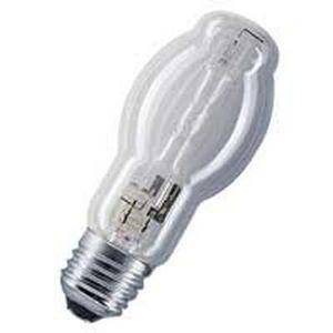 Osram - halolux - Halogenlampe