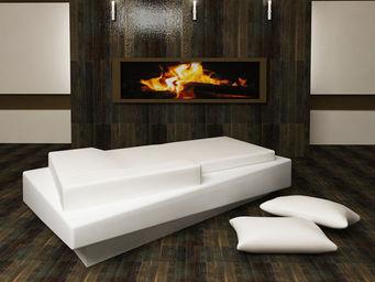Chill Out Design - AKTICE - méridienne - wellness-sofa - Recamiere