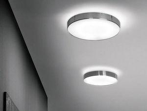 SERA - agata - Büro Deckenlampe