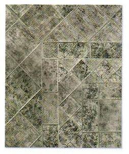 Concept Carrelage -  - Bodenplatten Außenbereich