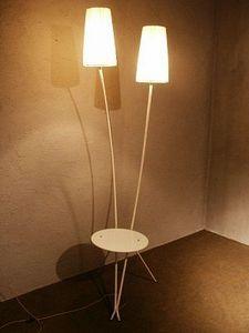 Au Réveil du Temps -  - Dreifuss Lampe
