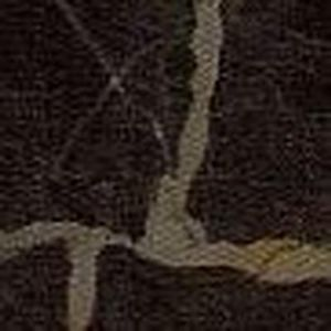 Granimarbre -  - Innenplatten