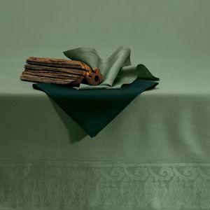 Quagliotti - ducale - Tisch Serviette