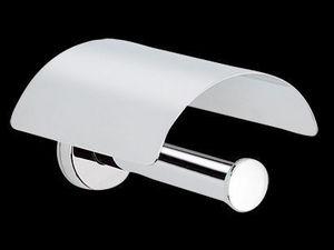 Accesorios de baño PyP - vi-01 - Toilettenpapierhalter