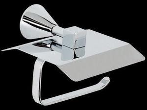 Accesorios de baño PyP - vr-01 - Toilettenpapierhalter