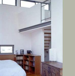 PABLO  KATZ ARCHITECTURE -  - Innenarchitektenprojekt