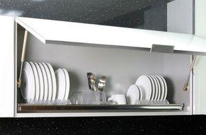 MOBLEGAL -  - Küchenoberschrank