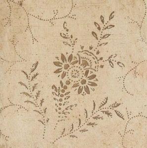 Ticsa -  - Keramikfliese