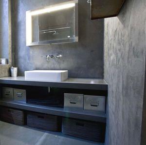 3DCO -  - Badezimmer