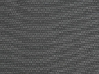 Equipo DRT - salina gris - Aussen Stoff