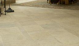 Classic Limenstones  Elp (stamford) -  - Bodenfliese