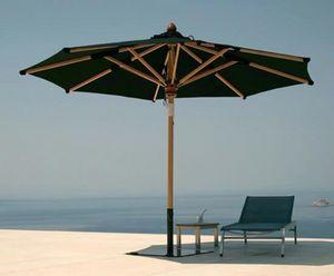 Endat Group - sorrento 35 circular parasol - Sonnenschirm