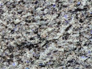 Rossi Stoneworks -  - Marmor Schild