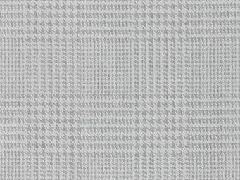 Equipo DRT - tailor_p. gales gris - Hahnentritt