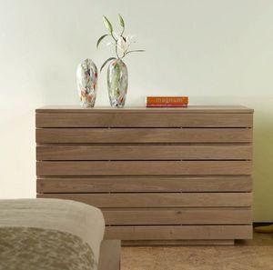 4 Living Furniture -  - Kommode