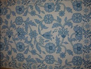 DEBORAH ROLT ATLANTICO RUGS -  - Traditioneller Teppich