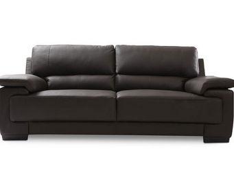 Miliboo - pittsburgh knp 2p - Sofa 2 Sitzer