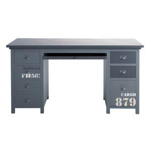 MAISONS DU MONDE - cargo - Schreibtisch