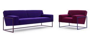 Leolux - adartne - Sofa 3 Sitzer