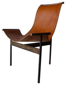 Sol & Luna - tobatí - Stuhl