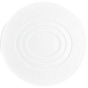 Raynaud - checks - Dessertteller