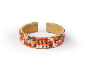 Cana De Azucar -  - Armband