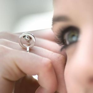OLA JEWELRY -  - Ring