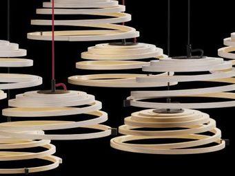 Secto Design -  - Deckenlampe Hängelampe