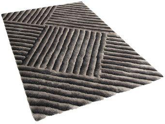 BELIANI - izmir - Moderner Teppich