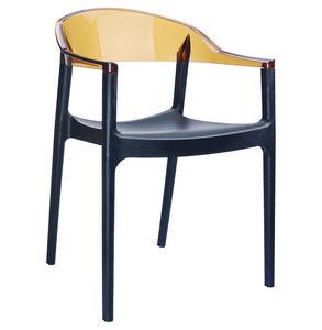 Alterego-Design - ema - Stuhl