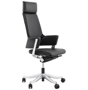 Alterego-Design - vip - Bürosessel
