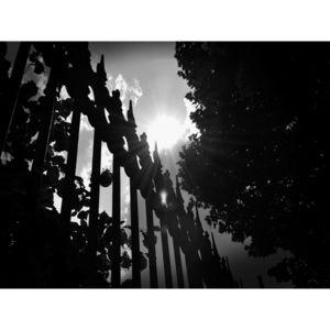 PARISTIC - photographie d'art - Digital Foliendruck