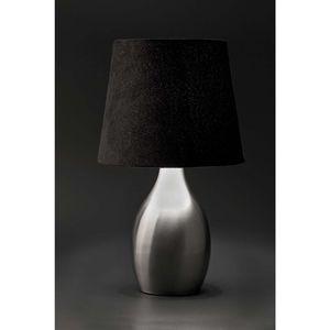 FARO - lampe de salon design - Tischlampen