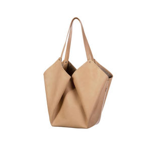 EVA BLUT -  - Handtasche