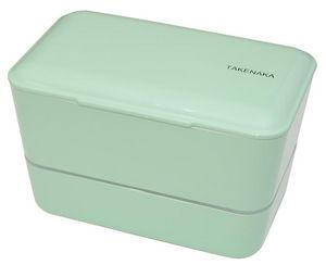 ABINGPLUS -  - Bento Box
