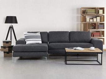 BELIANI -  - Variables Sofa