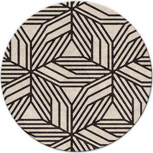 BRABBU - cauca - Moderner Teppich