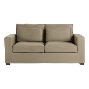 MAISONS DU MONDE - mil - Sofa 2 Sitzer
