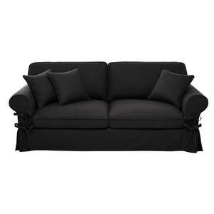 MAISONS DU MONDE - butterfl - Sofa 4 Sitzer
