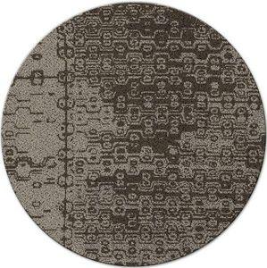 BRABBU - igbo - Moderner Teppich