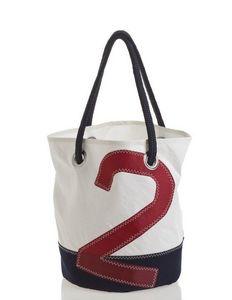 727 SAILBAGS - diego---- - Einkaufstasche