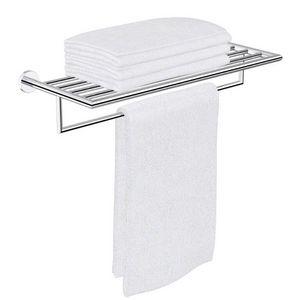 Axeuro Industrie -  - Handtuchhalter