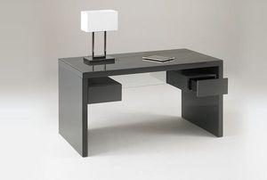 Marais International - syra470lg - Schreibtisch